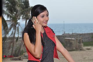 Ennodu Nee Irundhaal Tamil Movie Gallery  0037.jpg