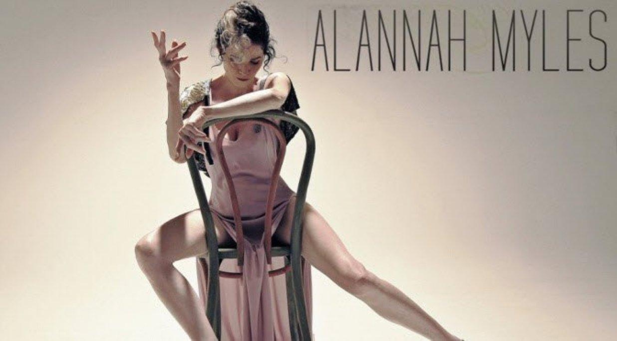 alannah myles 85 bpm