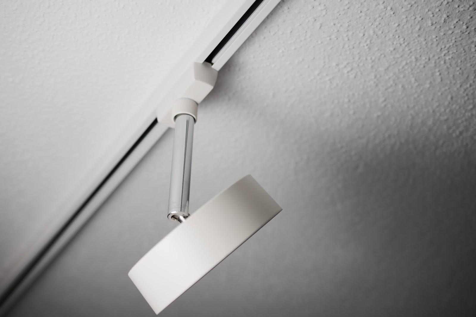 alexander gall light up your home paulmann urail. Black Bedroom Furniture Sets. Home Design Ideas