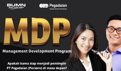 ingin memperlihatkan informasi mengenai Lowongan Kerja  Lowongan Kerja Terbaru PT Pegadaian (Persero) Tahun 2018 (S1, S2)