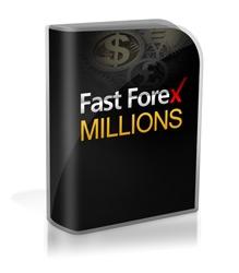 Fast forex millions expert advisor