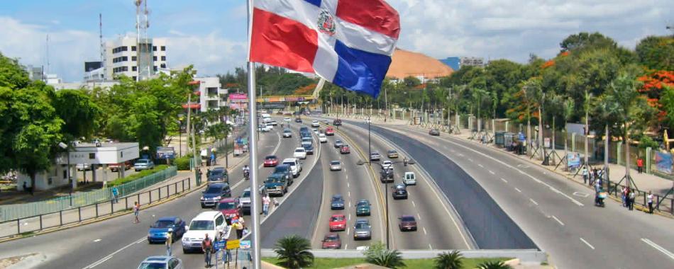 Santo Domingo Rep Dominicana acoger un Foro sobre Liderazgo