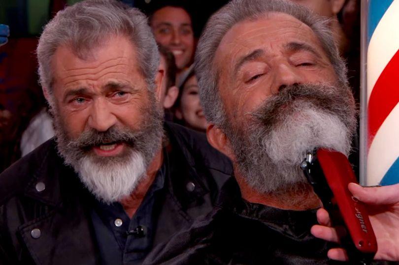 MAIN-Mel-Gibson-main