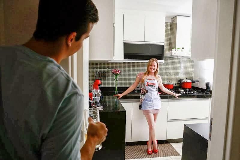 esession-ensaio-casa-home-sweet-home-bodas-papel-cozinha-3