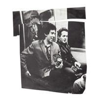 [1977] - Capitol Radio [EP]