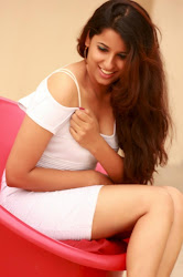 Bollywood, Tollywood, superb, dear, hot sexy actress sizzling, spicy, masala, curvy, pic collection, image gallery