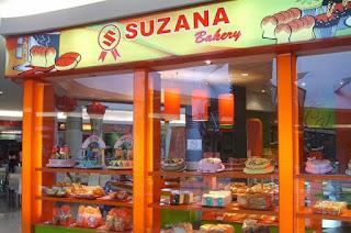 harga kue ulang tahun suzana surabaya