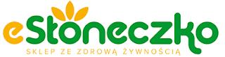 https://e-sloneczko.com/