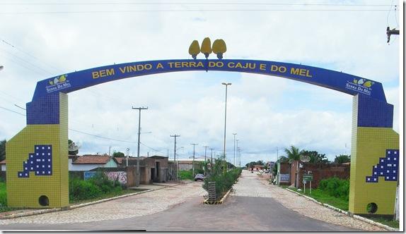 Serra do Mel Rio Grande do Norte fonte: 2.bp.blogspot.com