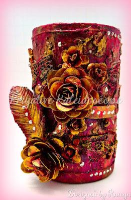 http://shilpakari.blogspot.in/2017/05/altered-tin-mixed-media-work.html