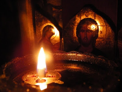 http://www.johnsanidopoulos.com/2012/04/sanctification-of-holy-myrrh-in.html