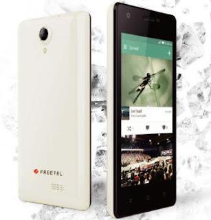 google-freetel-ice2-smartphone