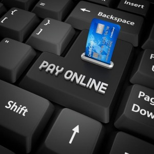 Online Payment Systems Choices - Jenis Jenis E Payment