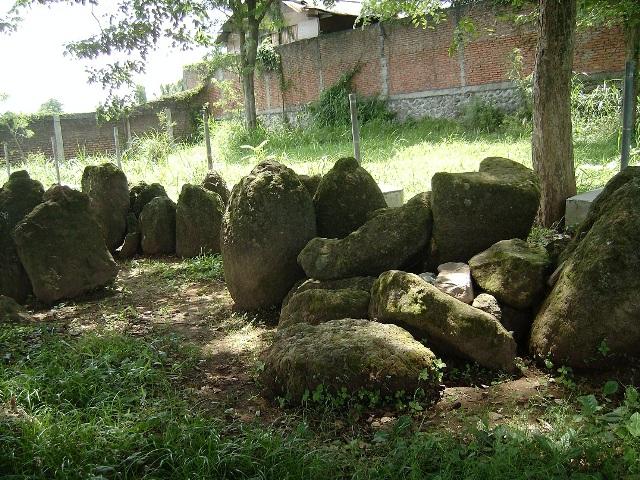Potensi Wisata Sejarah Di Bondowoso