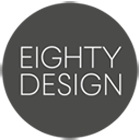 Eighty Design