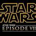 Filem Star Wars: Episode VII Bakal Ditayangkan 18 Disember 2015