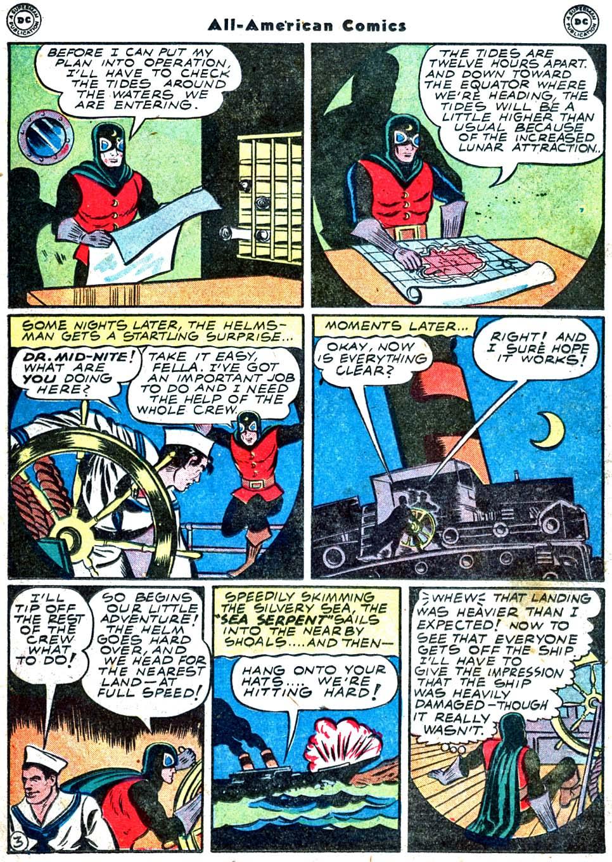 Read online All-American Comics (1939) comic -  Issue #78 - 26