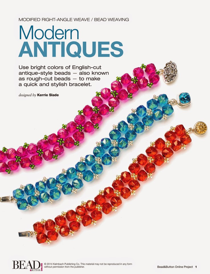 http://bnb.jewelrymakingmagazines.com/projects/free-projects/2014/06/modern-antiques