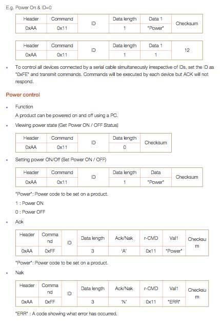 How easily can we hack Smart T V's : Samsung