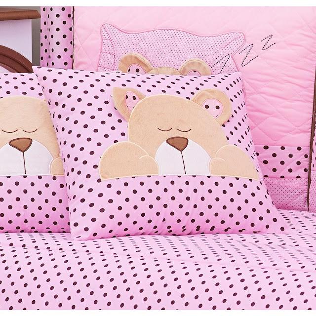 decoração-almofadas-almofadas-decorativas-infantil-artesanal