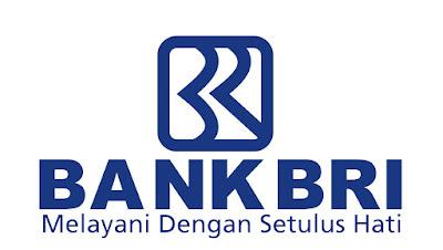 Manfaat Menggunakan Kode Bank BRI