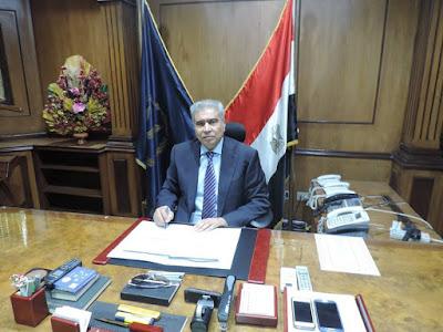 الاموال العامة بالفيوم تضبط ربع مليون جنيه مصري و12 الف دولار امريكي و4000الاف يورو و2500 ريال سعودي