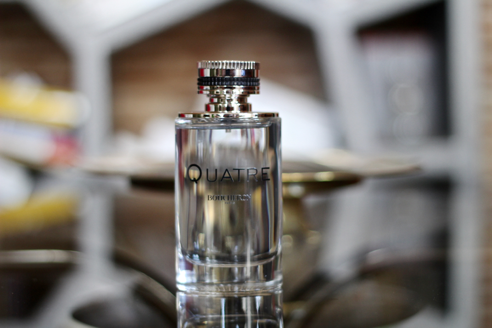 BLOG-mode-style-homme-parfum-boucheron-quatre-eau-toilette-masculin-fleuri-violette-patchouli-luxe