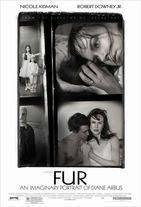 Watch Fur: An Imaginary Portrait of Diane Arbus Online Free in HD