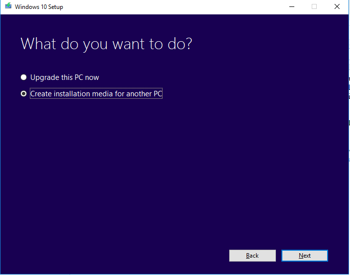how to set dvd drive to autoplay windows 7