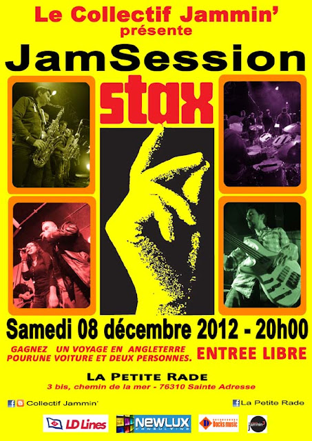 collectif-jammin-stax-decembre-2012-le-havre