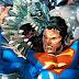 SUPERMAN VUELVE A VOLAR. (IC# 31)