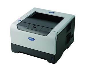 LEXMARK DOWNLOAD X2470 DRIVER