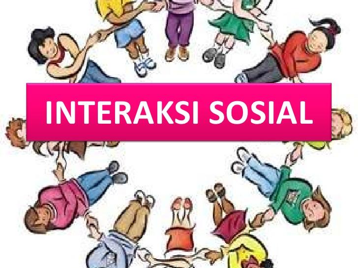 Bentuk Bentuk Interaksi Sosial Asosiatif Dan Disosiatif Beserta