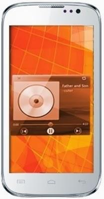 Micromax Canvas Music A88 Secret Codes, Canvas Music Hidden Features