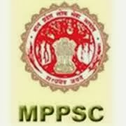 MPPSC Pre 50 Engineer Recruitment 2017
