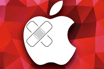 iOS 10.2 (14C92)