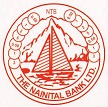 Nainital Bank Limited Recruitment 2016 - Law, Personnel, Risk Management, Credit Officer