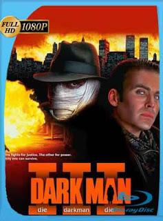 Darkman 3 Darkman (1995)  HD [1080p] Latino [Mega] dizonHD