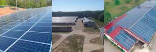 Solarpark Dach Parzellen Investment Kauf PV Photovoltaik Solar Deutschland AFA IAB Steuer 2016 Abschreibung EEG Dachanlage Private Placement Privatplatzierung Direktkauf