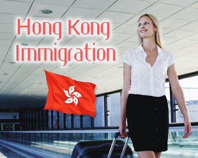 Hyderabad Immigration: Hong Kong Immigration Consultants In Hyderabad