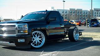 Chevrolet_Silverado_Custom_Shortened_Chassis