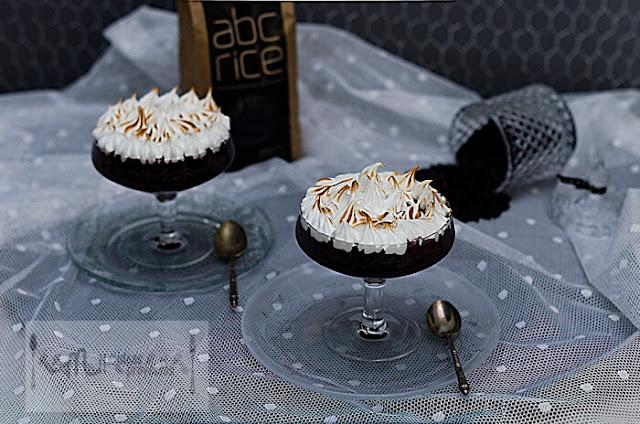 arroz-negro-leche-coco1