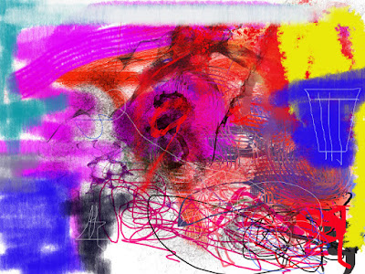 Арт Аукцион современного искусства, живописи, цифрового искусства, Art Auction of Contemporary Art, paintings, digital art