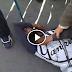 هذا آخر فيديو لحمودة ولد الشعب قبل اعتقاله