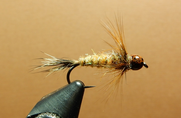 Flytying: New and Old:...