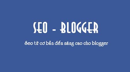 2 Tool trực tuyến check liên kết gẫy hiệu quả làm seo blogger