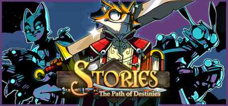 free-download-Stories-The-Paht-of-Destinies-Remastered-PC-Game