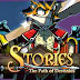 Stories The Path of Destinies Remastered PC Game Free Download