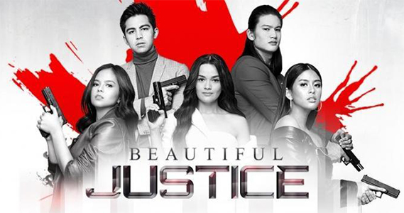 Beautiful Justice October 16 2019 SHOW DESCRIPTION: Sa kabila ng mahirap nilang buhay, ALICE VIDA is the perfect wife to her husband RONNIE VIDA, isang PDEA agent, at anak nilang […]