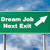 SSBF: The big time career opportunity!